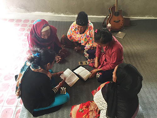 IMG_2902_copy_resized.jpg