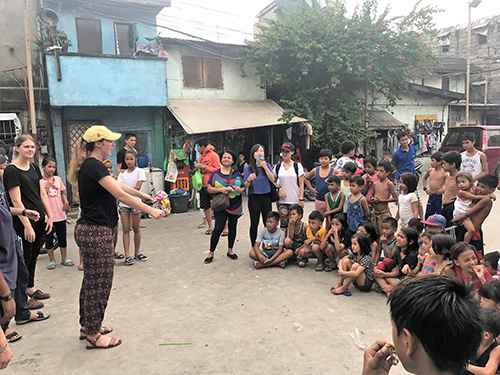 Jan_Manila_Pasig_speaking_to_kids_YPDTS_resized.jpg